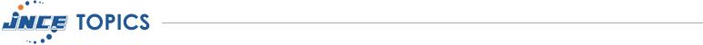 【オフィス用品の入出荷】≪平日のみ≫お昼START!モクモク作業&台車あり中高年までOK!